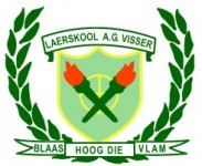 Laerskool AG Visser