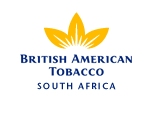 British American Tobacco Manufacturers