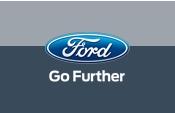 Ford & Mazda Gani's Auto Heidelberg