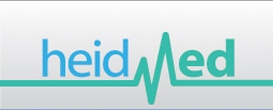 Heidmed Medical Centre