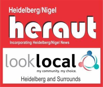 Heraut Heidelberg / Nigel