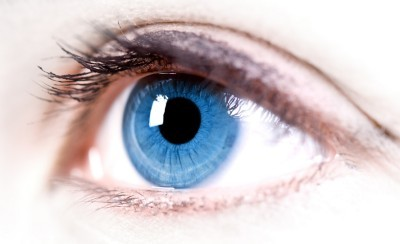 Karen Brummer Optometrists