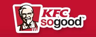 KFC Heidelberg