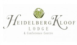 Heidelberg Kloof Lodge