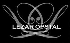 Lezar Opstal