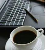 Coffeebean Web Designs