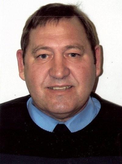 Sanlam Agent Heidelberg