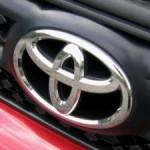 Auto-Ren Toyota
