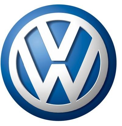 NTT Volkswagen Heidelberg