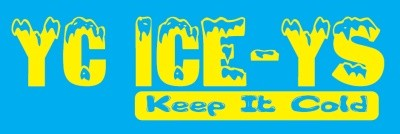 YC Ice