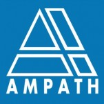 Ampath Pathology Laboratory