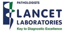 Lancet Laboratories