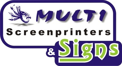 Multiscreen Printers