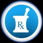 Nite Doc Pharmacy