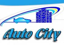 Auto City Heidelberg