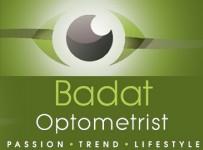 Badat Optometrist