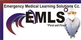 Emergency Learning Medical Solutions