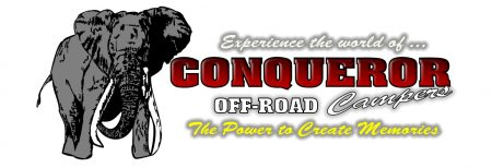 Conqueror Manufacturers
