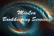 MicLea Bookkeeping Services