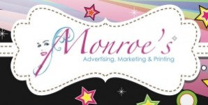 Monroe's Advertising, Marketing & Printing