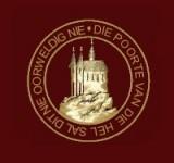 Gereformeerde Kerk Heidelberg