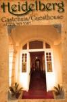 Heidelberg Guesthouse