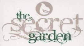 The Secret Garden Wedding & Conferencing