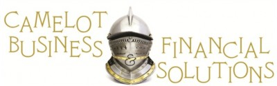 Camelot Business & Financial Solutions