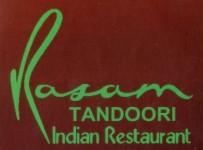 Rasam Tandoori Indian Restaurant