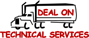 Deal On Technical Services