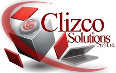 Clizco Solutions