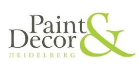 Heidelberg Paint & Decor
