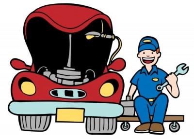 Chris Vic Diesel en Petrol Dienste