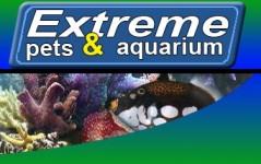 Extreme Pets & Aquarium