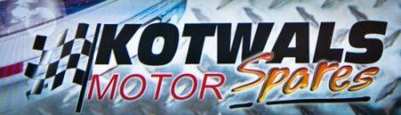 Kotwals Motor Spares Heidelberg