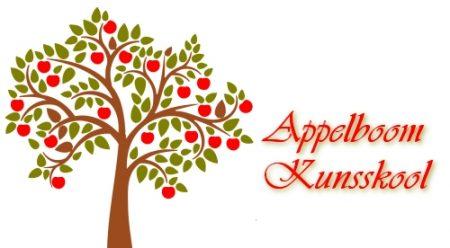 Appelboom Kunsskool