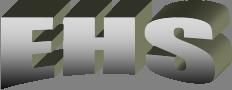 E H S Industries
