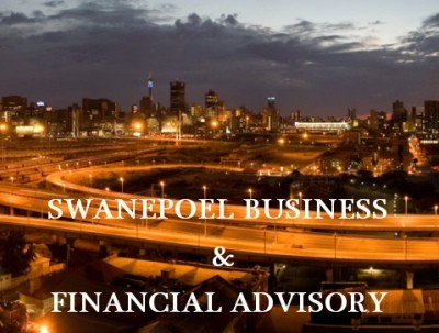 Swanepoel Business & Financial Advisory
