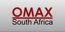 Omax SA