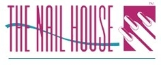 The Nail House