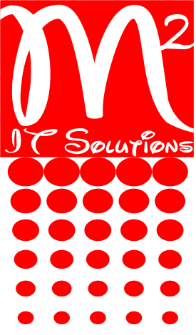 M-Squared IT Solutions