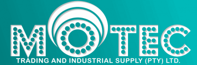 Motec Trading and Industry