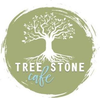 Tree Stone Cafe