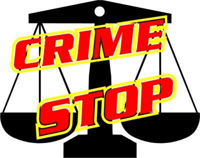Crime Stop Heidelberg