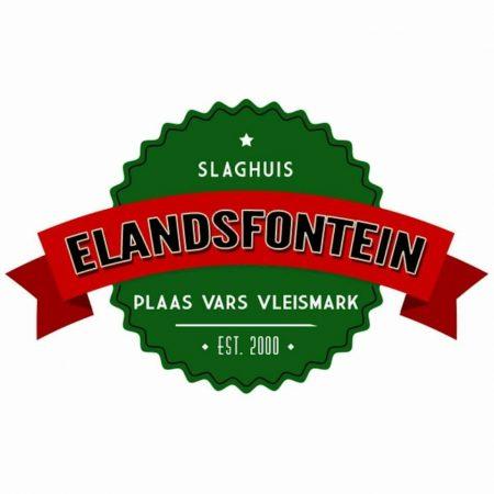 Elandsfontein Vars Vleis