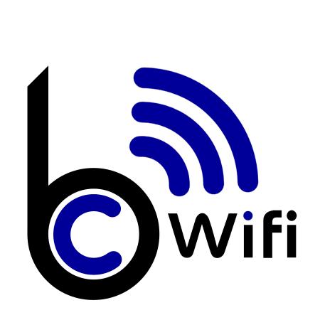 BCWifi